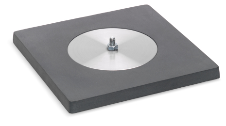 Torch Base for 65089, polyston