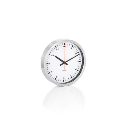 Wall Clock, white, Ø 30 cm,ERA