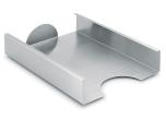 tray,AKTO