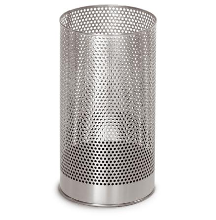 WastePaper Basket Ø 21, H 38,5