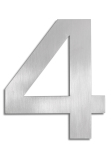 SIGNO Husnummer 1-4