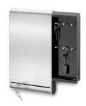 magnet board / key box / key b