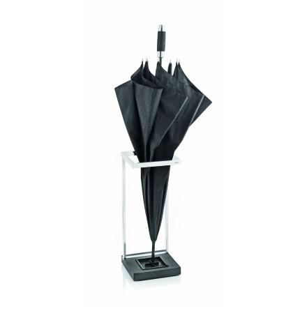 Umbrella Stand,MENOTO