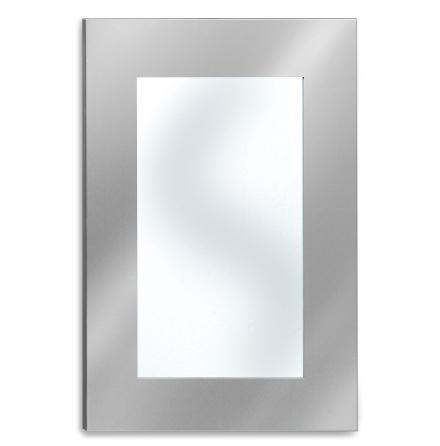 Mirror 65 x 115 cm ,MURO