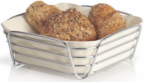 Liner for Bread Basket, lg. sa
