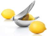 Lemon Squeezer,CALLISTA