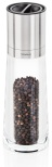 Salt / Pepper Mill,PEREA