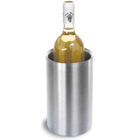Double-Walled Bottle Cooler,EA