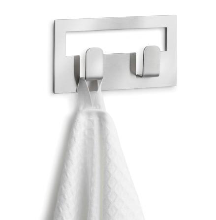 Twin Towel Hook,VINDO