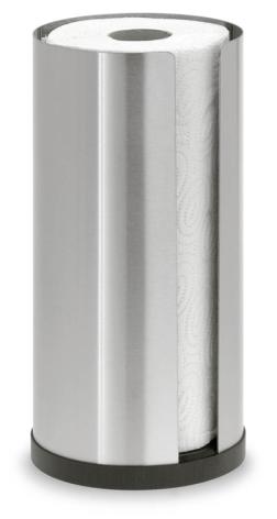 Paper Towel Holder, cylinder,C