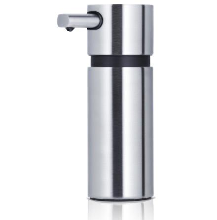 Soap Dispenser, lg, matt Brush
