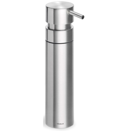 soap dispenser, 16 x 4 cm, NEX