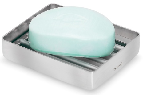 Soap dish, Rail,NEXIO