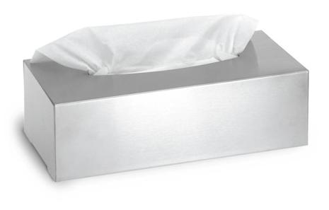 Tissue Box,NEXIO