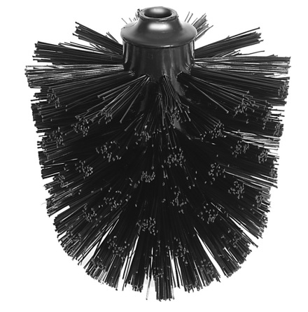 Spare brush for 68617 / 68622