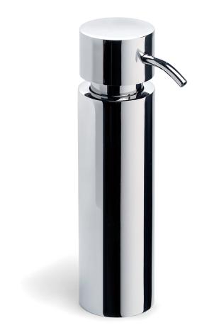 soap dispenser,DUO