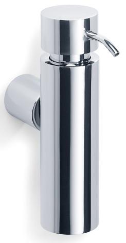 wall-mounted soap dispenser,DU