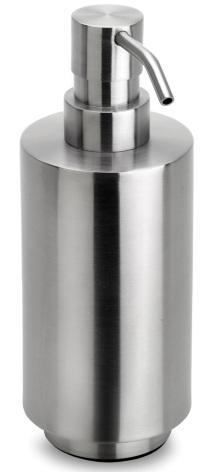 soap dispenser,PRIMO