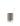 Toothbrush Mug, taupe,ARA