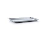 Tray, 13 x 22 cm, matt,BASIC