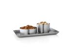 Snack Bowl, medium,BASIC
