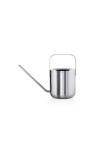 Watering Can, matt 1 L,PLANTO