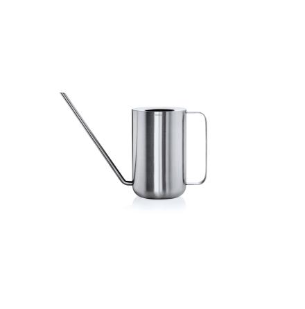 Watering Can, matt, 1,5 L,PLAN