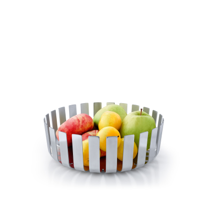 Fruit Bowl, matt,GUSTO