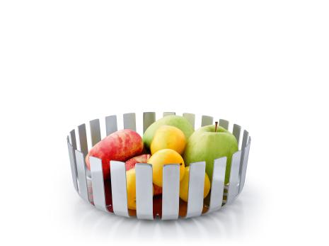 Fruit Bowl, matt,GUSTO