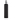 Termos svart 750 ml