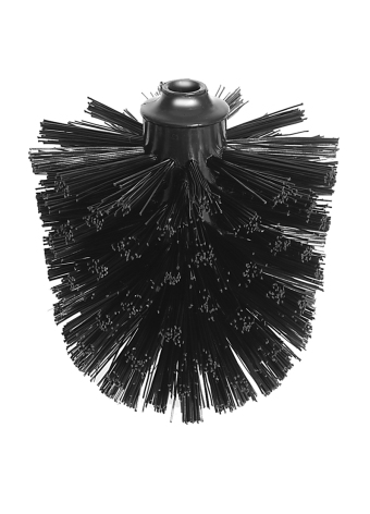 replacement brush PRIMO/DUO/SE
